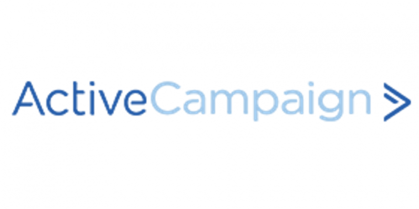 ActiveCampaign | Email Marketing | Landing pages