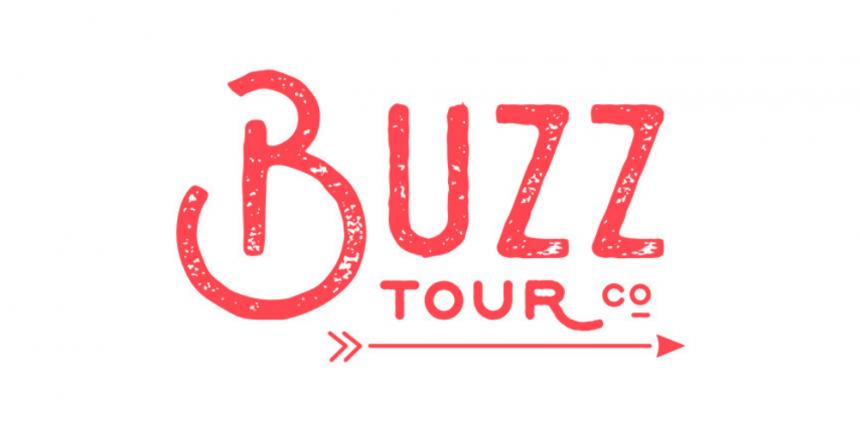 Buzz Tour