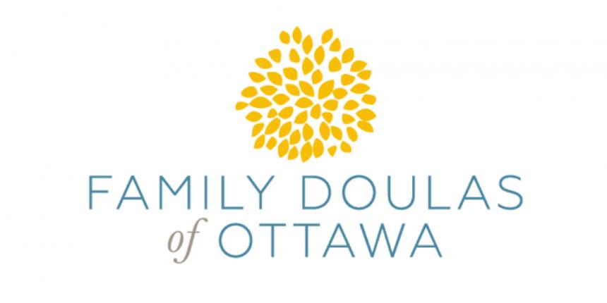 Family Doulas of Ottawa