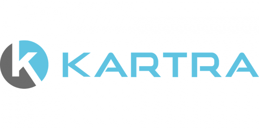 kartra | all-in-one marketing funnel