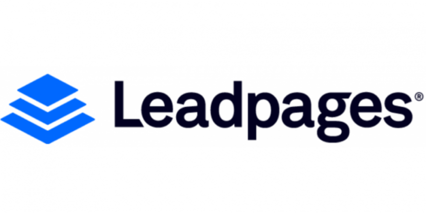 leadpages | landing page builder | digital pixie