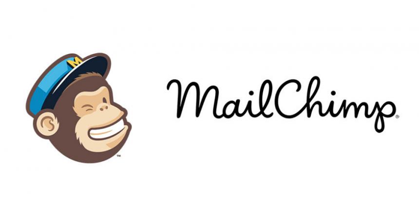 MailChimp | Email Marketing | Digital Pixie Toronto
