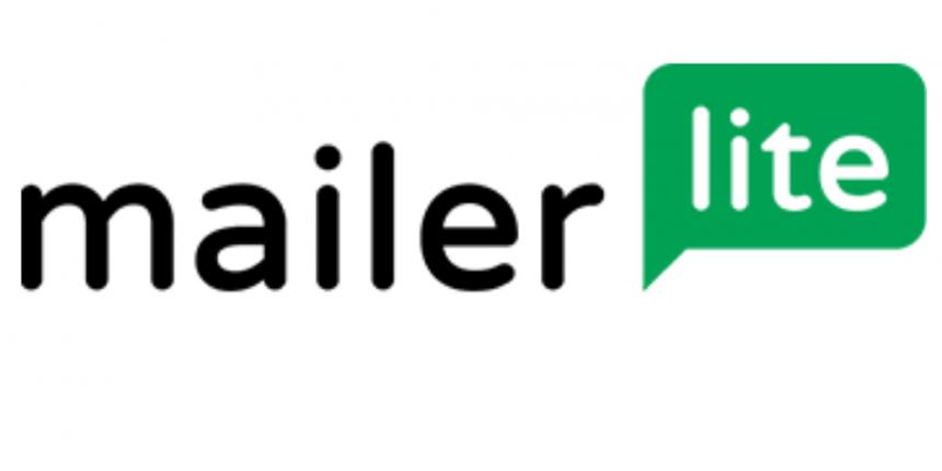 Mailerlite | Toronto email marketing service | Digital Pixie