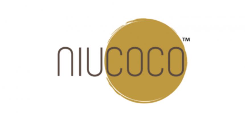 NIUCOCO | coconut shampoo