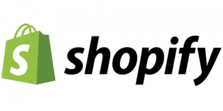 Shopify | e-commerce websites