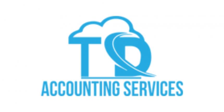 TD Accounting Services | Tammatha Denyes