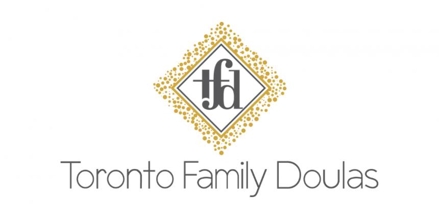 Toronto Family Doulas