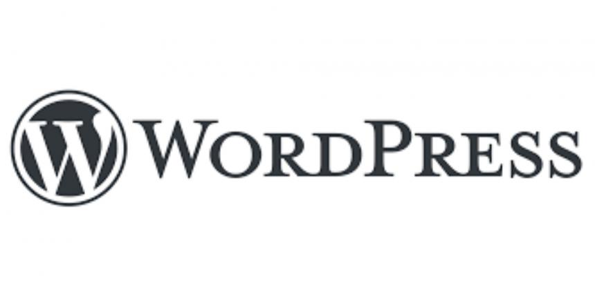 wordpress | website development | website design