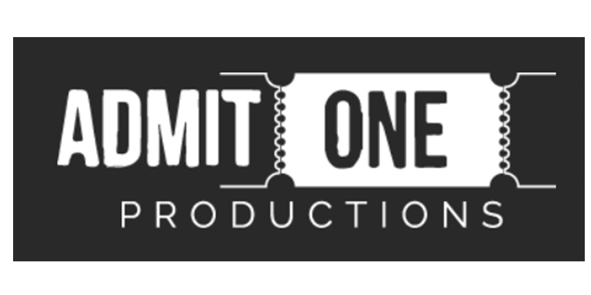 Admit One Productions