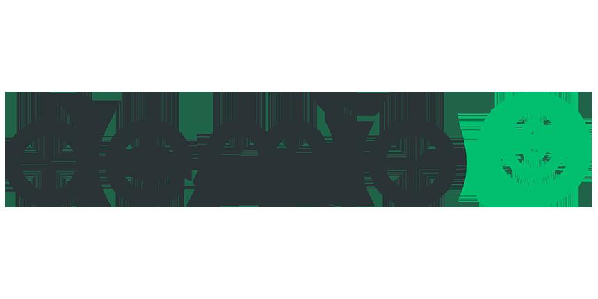 Demio | live and evergreen webinars | Toronto Digital Marketing