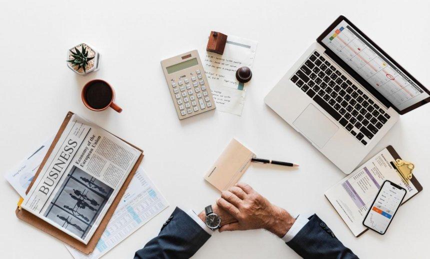 Digital Pixie | Virtual Business Strategist