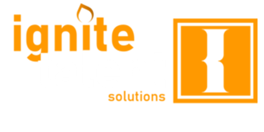 Ignite Talent Solutions Recruiting Firm