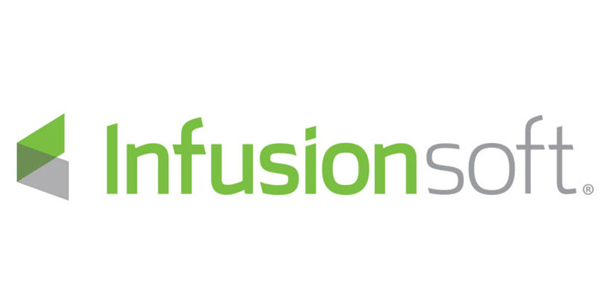infusionsoft | keap | all-in-one marketing