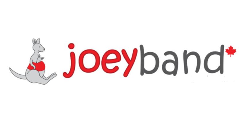 Joeyband | Sleepbelt