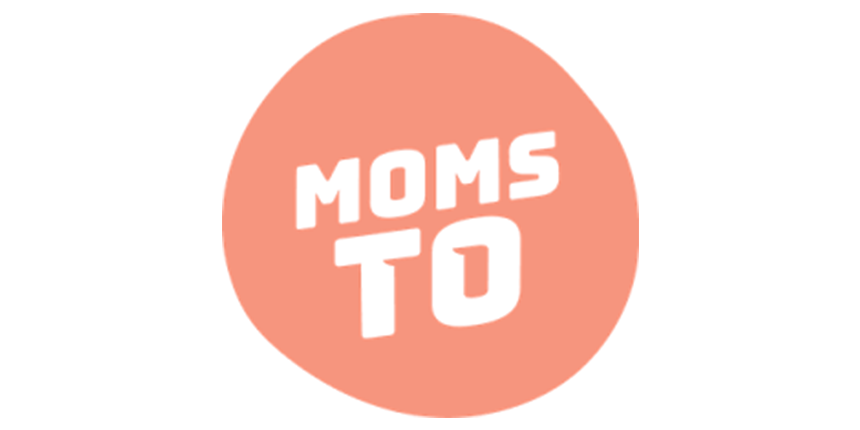 Moms Toronto | MomsTO | Alana Kayfetz