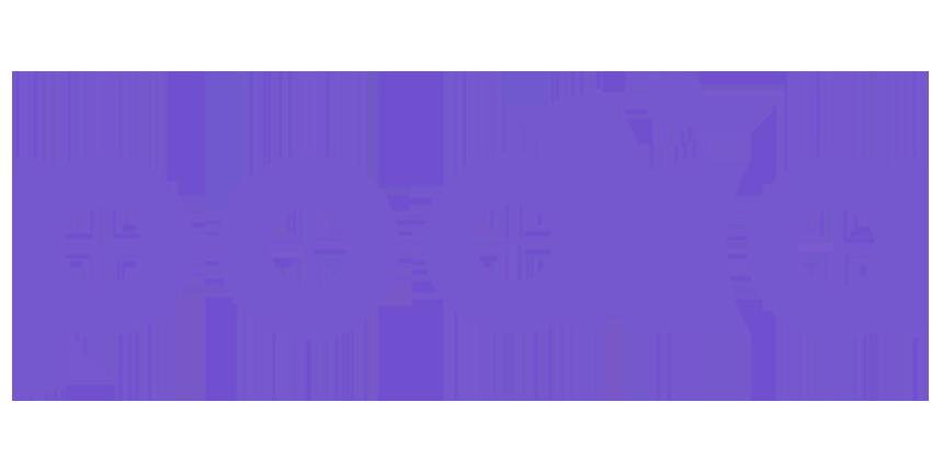Podia | online course platform | digital pixie