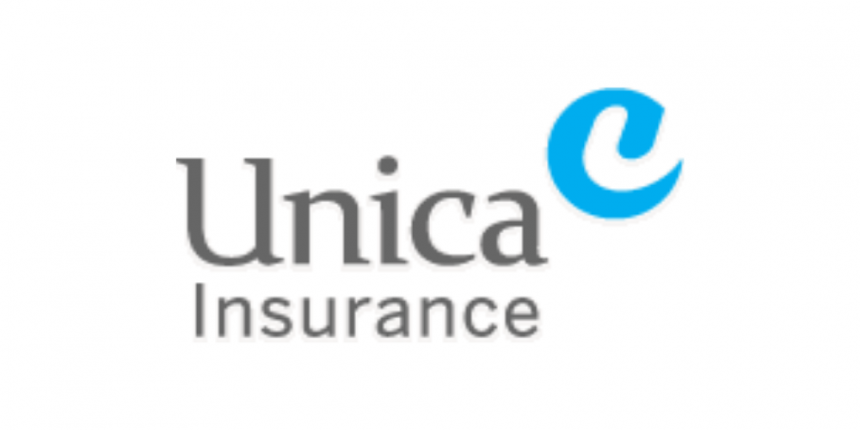 Unica Insurance